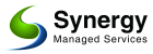 Synergy Managed Services LLC Logo
